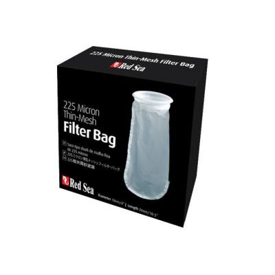 Sac Prefiltrare Red Sea 225 Micron Thin-Mesh Filter Bag