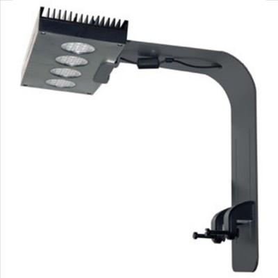 D-D Slimline designer bracket Hydra 26/52HD- Black