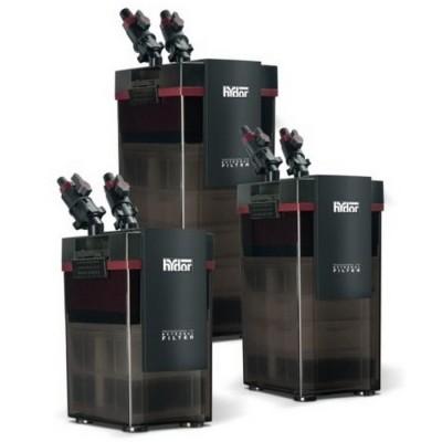 Filtru extern Hydor Professional 450