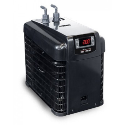 TECO TK150 - chiller for aquriums (up to 150L)