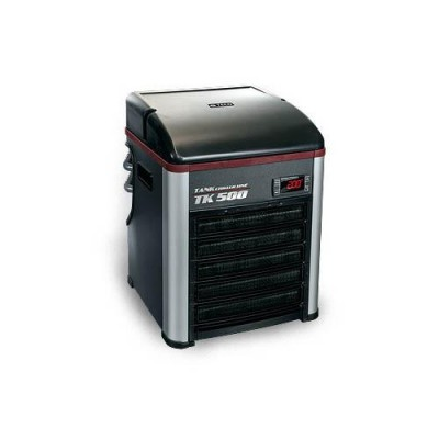 TECO TK500 Wifi - chiller & heater for aquariums (up to 500L)