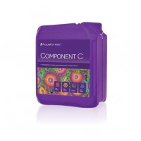 Aquaforest Component C 2L