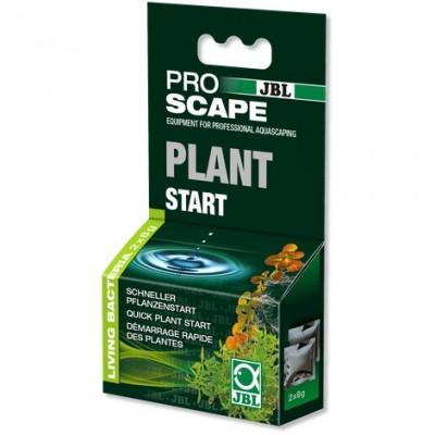 JBL ProScape PlantStart