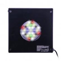 Lampa Radion XR15FW G4 Pro - freshwater 15-LEDs (95W)