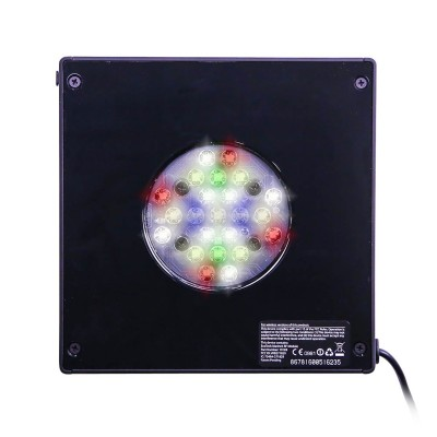 Lampa Radion XR15FW G4 Pro - freshwater 15-LEDs (95W)