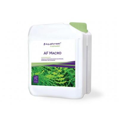 Fertilizant Aquaforest AF Macro, 2L