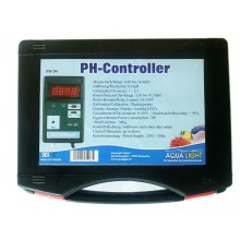 Aqua Light pH Controller ph-201 ( cu sonda )
