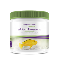 Aquaforest AF Anti Phosphate, 500ml