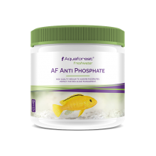 Aquaforest AF Anti Phosphate, 500ml