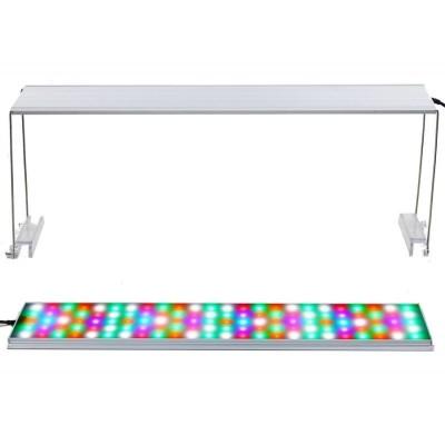 Lampa Chihiros LED Seria RGB 120cm