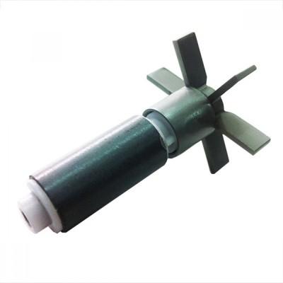 Rotor filtru extern Eheim Classic 2013, 2213, 2313