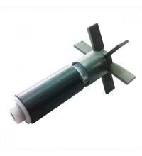 Rotor filtru extern Eheim Classic 2215