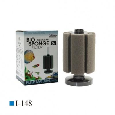 ISTA - Filtru burete- Bio Sponge S-Rectangular Bio Foam I-148