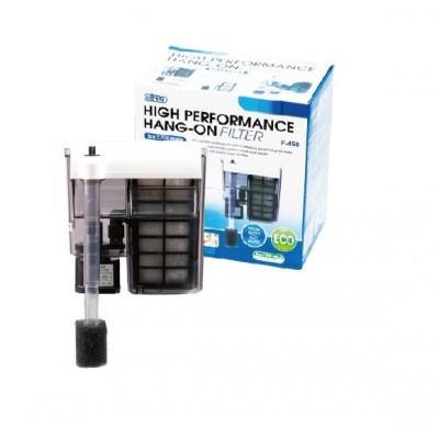 ISTA – Filtru cascada 450L/h – High Performance Hang-on Filter IF-649