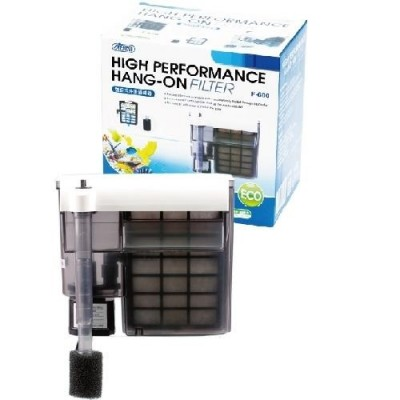 ISTA – Filtru cascada 600L/h – High Performance Hang-on Filter IF-650