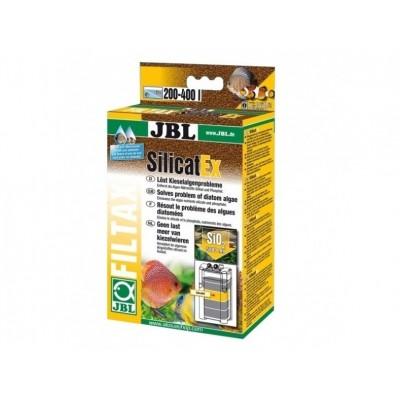 Material filtrant JBL SilicatEx 500g