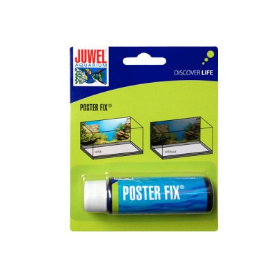 Adeziv decoruri Juwel Poster Fix 30ml