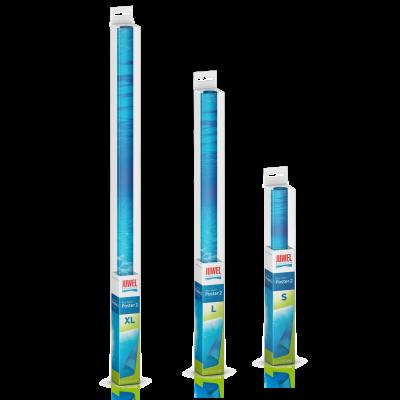 Juwel Blue Water Poster 2 - XL (150x60cm)