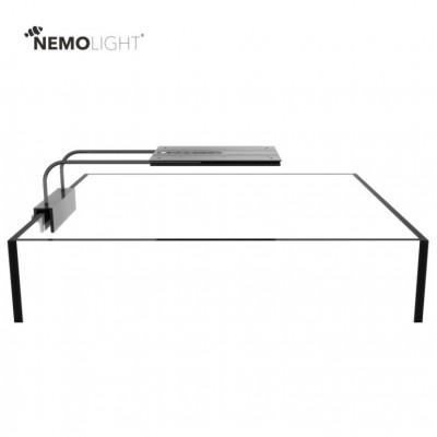 Lampa Led Nemo Light 18WSMD - 195mm