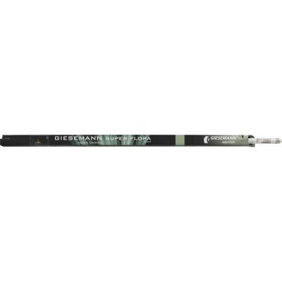 Neon T5 Giesemann 54w SuperFlora - 1150mm