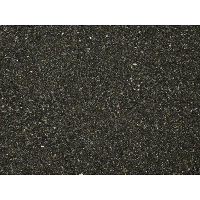 Nisip bazalt negru 1-3 mm, 5kg