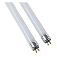 Neon T5 Odyssea Plant 39w - 850mm