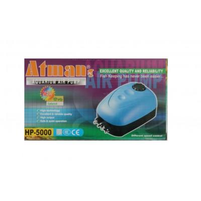 Pompa de aer Atman HP-5000