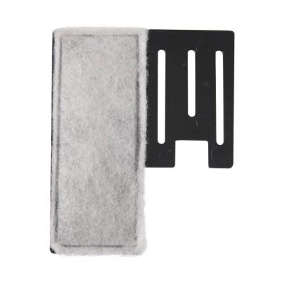 Rezerva Pad pentru filtre Atman HP-100