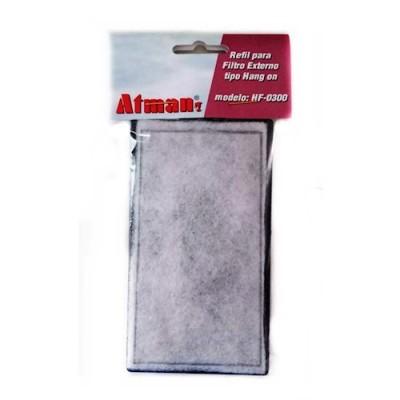 Rezerva Pad pentru filtre Atman HP-300