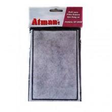 Rezerva Pad pentru filtre Atman HP-400