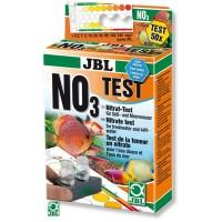 Test de apa JBL NO3 - Nitrati PROAqua