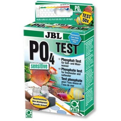 Test de apa JBL PO4 - Fosfati