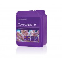 Aquaforest Component B 2L
