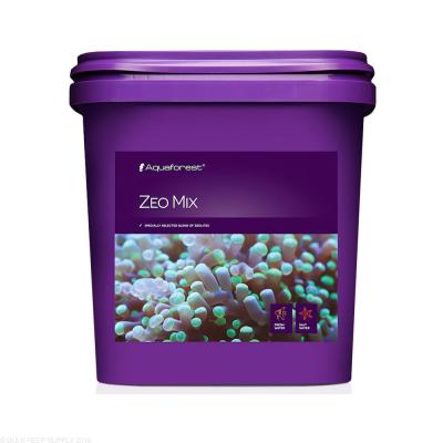 Aquaforest Zeomix 5000ml
