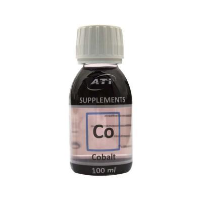 ATI Cobalt 100ml