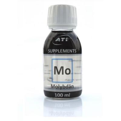 ATI Molibden 100ml
