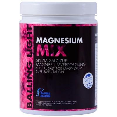 Fauna Marin Magneziu (Mg) Mix 1Kg