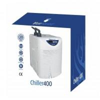Racitor/Chiller Acvariu Blue Marine 400