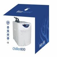 Racitor/Chiller Acvariu Blue Marine 800
