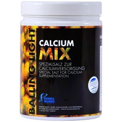 Fauna Marin Calciu (Ca) Mix 1kg
