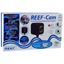 Camera Wi-fi TMC Reef Cam