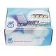 Pompa dozare Coral Box Wifi WF04