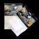 D-D Media bags - pentru medii de filtrare ( 1 buc )