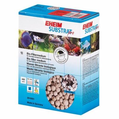 Eheim substrat pro biomedium 1L