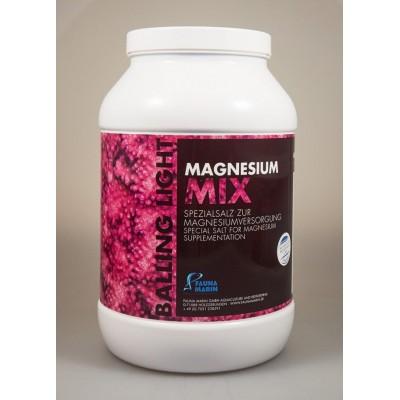 Fauna Marin Ultra Balling Light Magneziu Mix, 2 kg