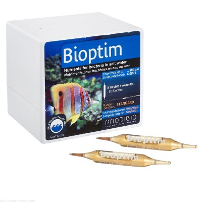 Prodibio Bioptim - 1 fiola
