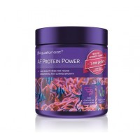 Hrana granulata Aquaforest Protein Power 120g