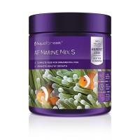 Hrana granulata Aquaforest Marine Mix S 120g