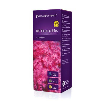 Aquaforest PhytoMix 100ml