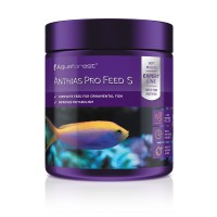 Hrana granulata Aquaforest Anthias Pro Feed S 120g